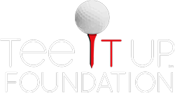Tee It Up Foundation™
