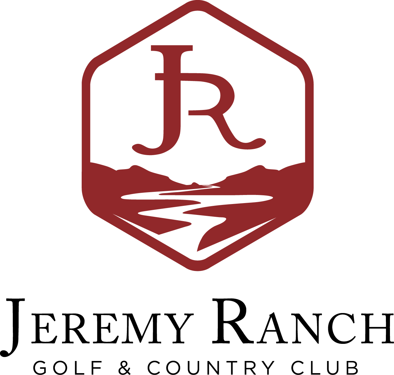 Jeremy Ranch Logo